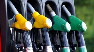 Excedentul de benzină din Europa, trimis în Australia
