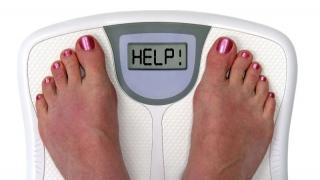 Excesul de greutate, asociat unui risc crescut de deces prematur!