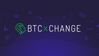 BTCxChange România se închide... din nou