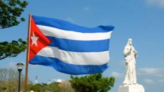 Cuba anunță derularea unor exerciții militare, în contextul alegerilor prezidențiale din SUA
