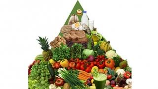 Există şi carbohidraţi sănătoşi! Cum arată o dietă accesibilă