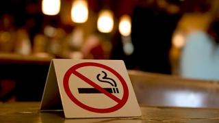 Experții români ajută Georgia în implementarea legii care interzice fumatul!