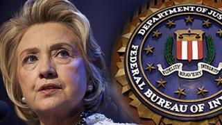 Echipa lui Clinton cere explicaţii de la FBI în legătură cu noua anchetă privind emailurile private