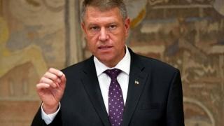 Klaus Iohannis cere explicații despre legea salarizării