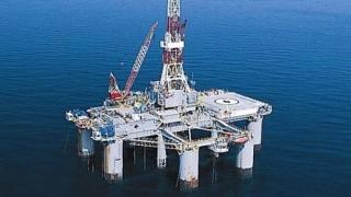 OMV - investiţie de un miliard de euro în proiectul din Marea Neagră