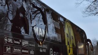 Poliția analizează posibilă o legătură cu terorismul islamic în ancheta de la Dortmund