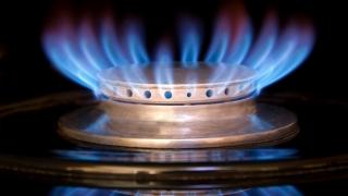 Cum va fi afectată România după explozia la nodul de gaze din Austria