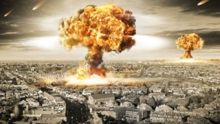 26 septembrie - Ziua internaţională pentru eliminarea totală a armelor nucleare