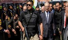 Mai multe victime după o explozie în Fâșia Gaza, la trecerea prim-ministrului Autorităţii Palestiniene