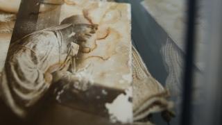 """Expoziţia """"Regina Maria – 100 de ani de inspirație"""", la final"""