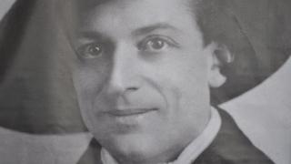 """Expoziţie George baron Lowendal: """"Arta ca teatru, teatrul ca artă"""""""