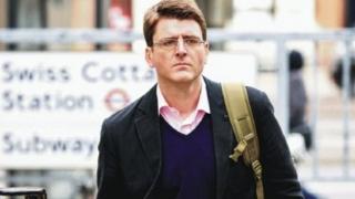 Alexander Adamescu, extrădat! Judecătorii britanici au hotărât