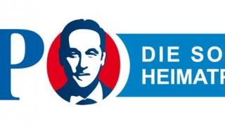 Extremismul, la putere, în Austria