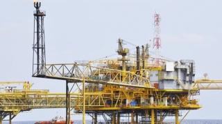 Ministerul Energiei a autorizat ExxonMobil să facă foraje geotehnice la Tuzla