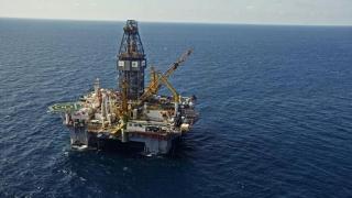 ExxonMobil vrea fiscalitate stabilă, și-apoi forează-n Marea Neagră