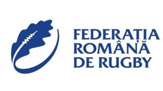 România U20, pe locul 5 la CE de rugby, reprezentativa U18 va participa la CE din Rusia