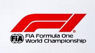 Daniel Ricciardo a câştigat Marele Premiu al Chinei