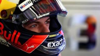 Lewis Hamilton s-a impus la Interlagos, incident între Verstappen și Ocon