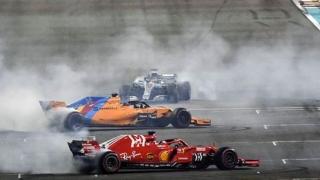 A fost anunţată componenţa echipelor din Formula 1, sezonul 2019