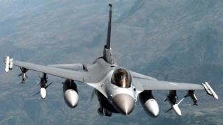 Pakistanul ar putea achiziţiona avioane de vânătoare din Iordania