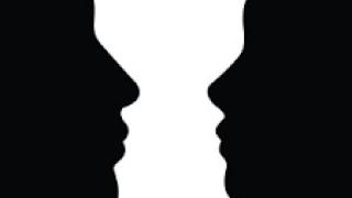 Ce ţi se poate întâmpla dacă priveşti în ochi pe cineva 10 minute