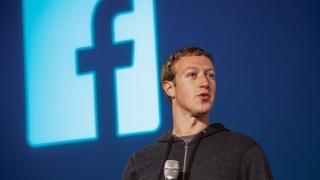 Facebook schimbă paradigma. Vezi în ce scop!