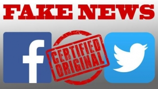 Facebook va limita distribuirea de știri false privind vaccinarea
