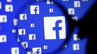 Expert ONU: Definiţia Facebook  privind terorismul permite guvernelor să reducă la tăcere opoziția