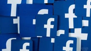 O nouă opțiune lansată de Facebook