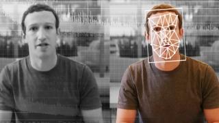Măsura anunţată de Facebook cu ocazia prezidenţialelor din SUA
