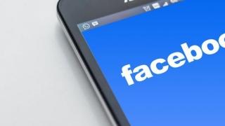Facebook ar putea primi o amendă pentru pierderea datelor utilizatorilor