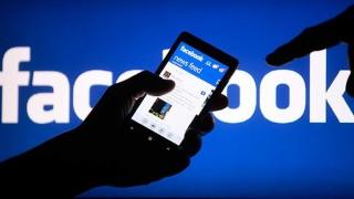 Facebook, amendată drastic! Vezi de ce