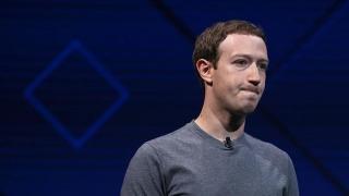 Facebook are prea multă putere asupra vieţilor noastre! O coaliţie de ONG-uri cere desfiinţarea reţelei!