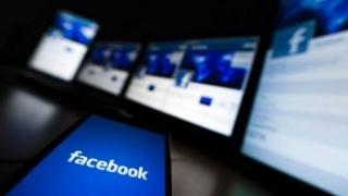 Numărul românilor care au un cont de Facebook a ajuns la 8,8 milioane