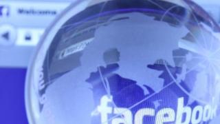Facebook a schimbat postările a 14 milioane de utilizatori din private, în publice