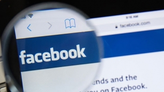 Datele a 112.000 de utilizatori Facebook din România, accesate de Cambridge Analytica
