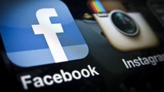 Facebook și Instagram au căzut în mai multe părți din lume