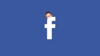 Cine este numărul 1 mondial pe Facebook