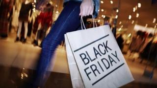 """Faceți cumpărături de """"Black Friday"""", trebuie să știți asta!"""