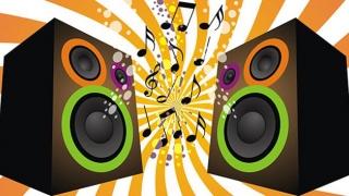 Aveți un vecin care dă muzica tare? Vedeți ce va păți!