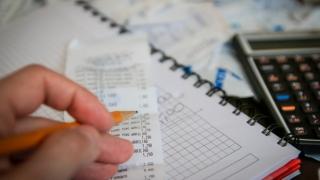 Facilități fiscale pentru contribuabilii care au datorii la bugetul local