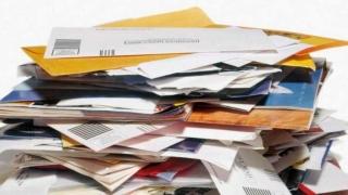 4 din 5 români îşi plătesc facturile la timp
