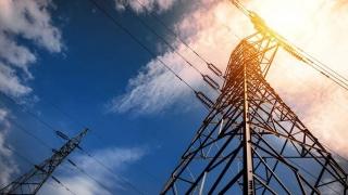 De ce se vor umfla facturile consumatorilor la energie electrică