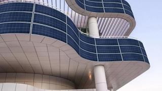 Facturile la curent ar putea dispărea? Statul dă bani pentru panouri solare!