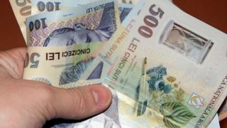 Scad facturile la curent odată cu liberalizarea prețului? Ce plăteşti de fapt