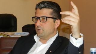 Cum aplică primarul Constanței hotărărea definitivă din Dosarul Retrocedărilor
