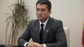 Ce crede primarul Constanței despre respingerea lui Sevil Shhaideh