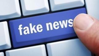 O știre falsă a falimentat o bancă