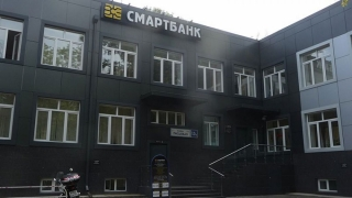 Spălarea banilor, la originea falimentului celor mai multe bănci rusești