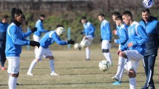 Înaintea plecării în Turcia, FC Farul va susține un amical la Medgidia